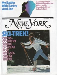 newyork_mag-web