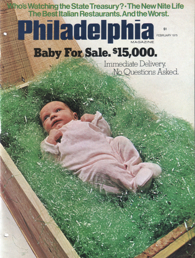 phillymag_baby-web