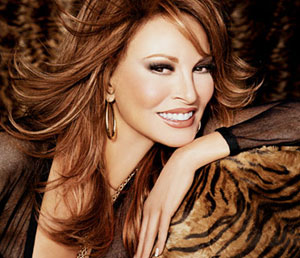 raquel-welch-photo-2